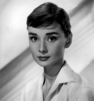 the life and acting career of audrey hepburn After the war audrey again assumed her birth name, and later she adopted the now famous stage and screen name of audrey hepburn for the rest of her life after the war, in 1945, when audrey was 15 years old, the family moved to london, england, where audrey began to study dance on a ballet scholarship.