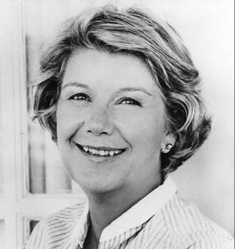 Barbara Bel-Geddes