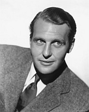 ralph bellamy pretty woman