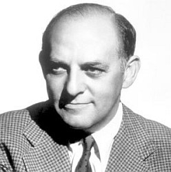 Harry Cohn