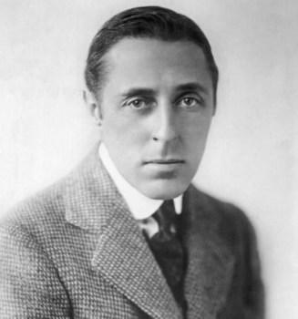 D.W.Griffith