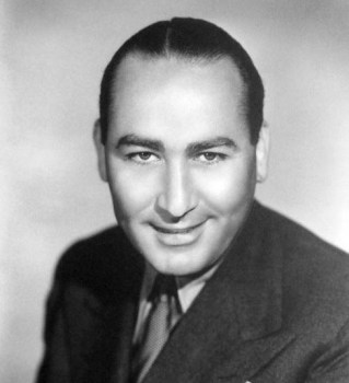 Hal B. Wallis