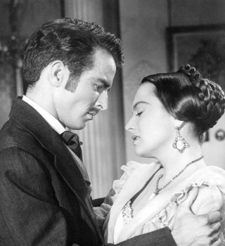 The Heiress  1949 Olivia De Havilland The Heiress