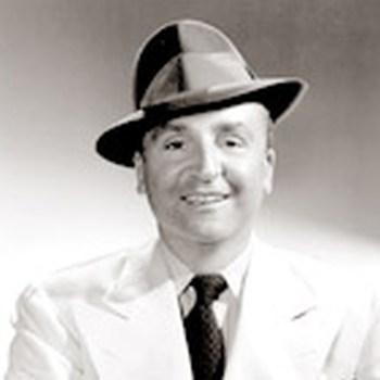 Arthur Hornblow, Jr.