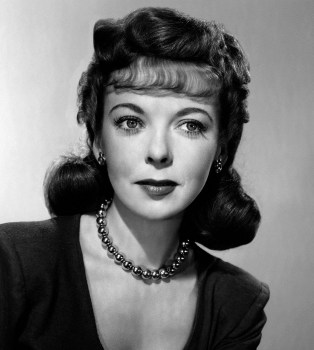 Ida Lupino