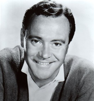 jack lemmon terry thomas film