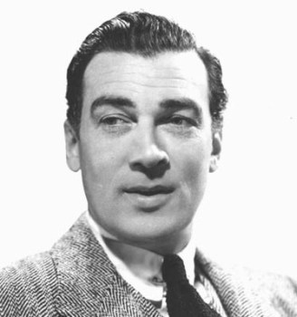 walter pidgeon cause of death