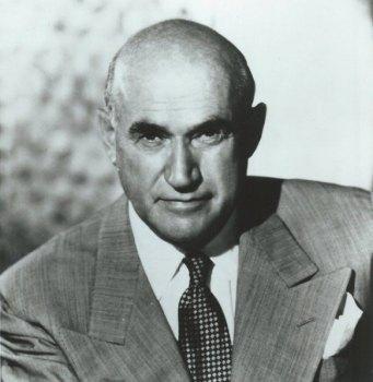 Sam Goldwyn
