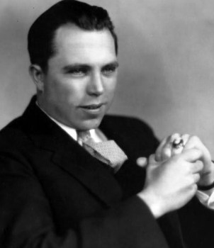 king vidor films