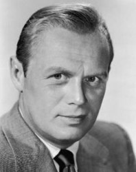 Richard Widmark Richard Widmark